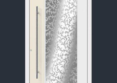 E-204L-R9016-9001-Ornament-Fiandra-22921_553_600
