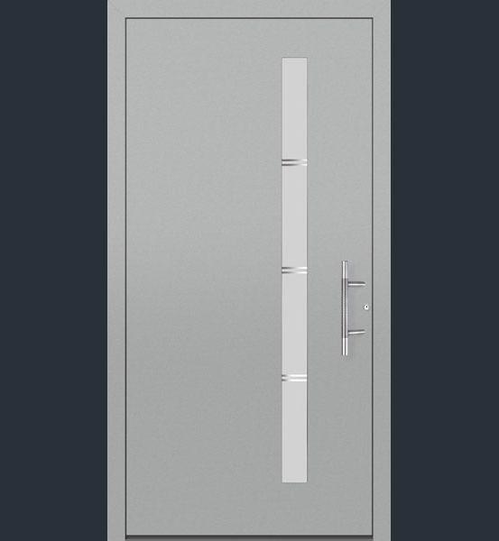 E-264R-R9006-1475-24458_553_600