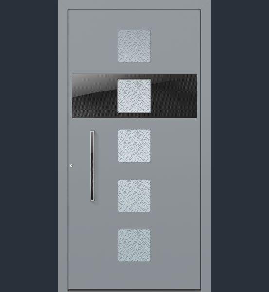 E-271-Karbonfuellung-R7040-Karbon-24475_553_600