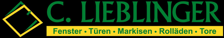 Fenster und Haustüren in Lübeck - C. Lieblinger Bauelemente GmbH