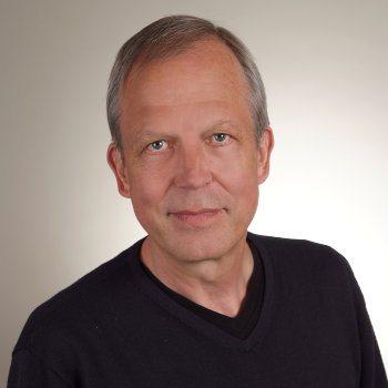 Carsten Lieblinger