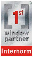Wintergärten und Glashäuser Montage
